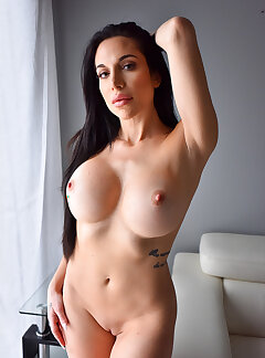 Perky Tits Pictures