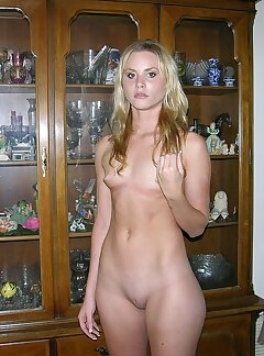 Amateur Teen Pussy Pictures