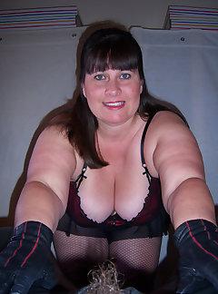 Amateur Fat Girls Pictures