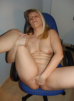 Pussy Fingering Pictures