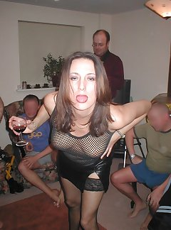 Sex Party Pictures