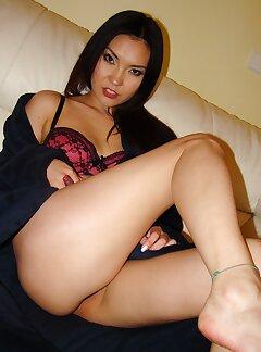 Amateur Asian Pictures