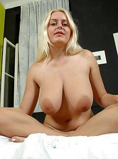 Amateur Nipples Pictures