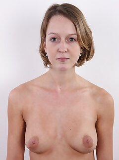 Amateur Tits Pictures