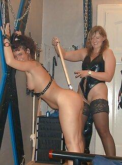Amateur BDSM Pictures