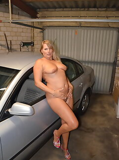 Seduction Pictures