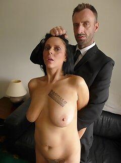 Amateur Whore Pictures
